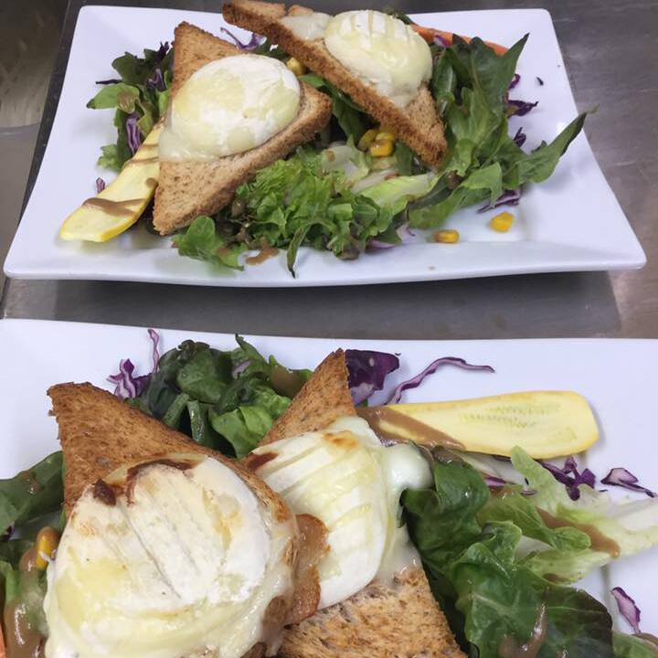 entree-salade-fromage