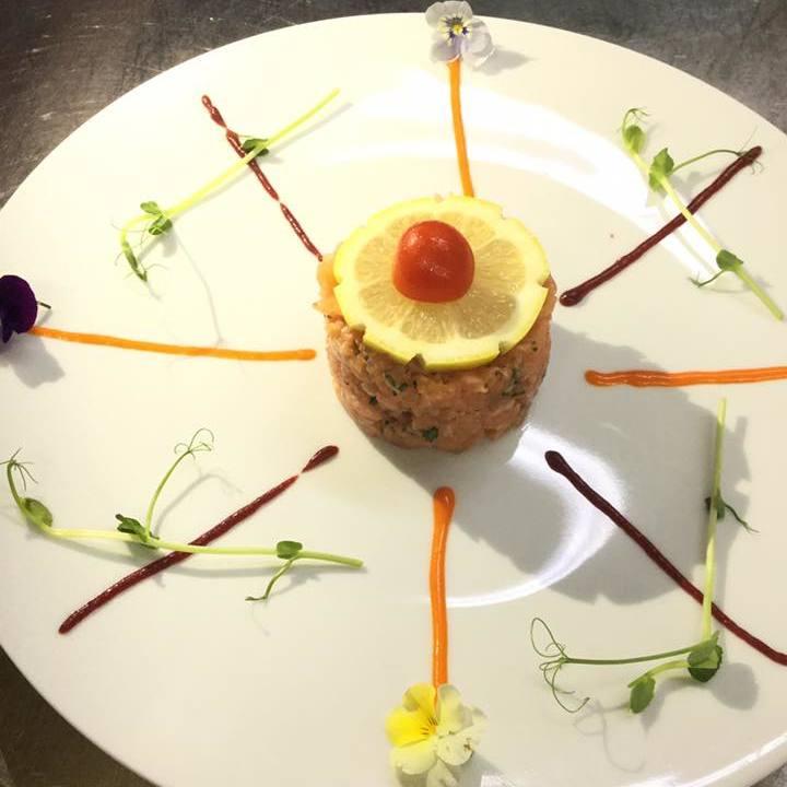 plat-resto-gourmandise