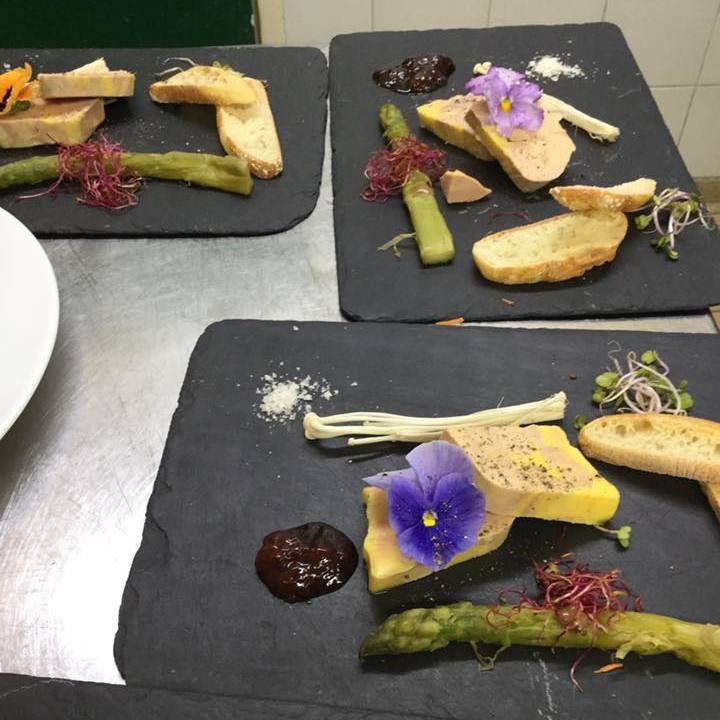 plats-foiegras
